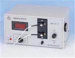 核酸蛋白测定仪