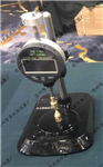 土工膜糙面厚度仪-测量精度准确