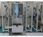 冰箱门开关门寿命试验机 厂家直销delta仪器