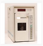 双通道微粒计数和粒度测量仪