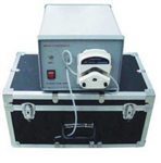 在线检测直链淀粉测定仪
