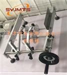 管材划线器-标准执行-GBT 6671