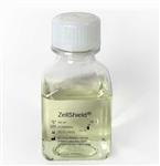 支原体祛除剂Zell Shield®(培养基用)