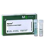支原体祛除剂Mynox®(保种用)