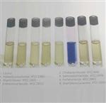 显色培养基大肠菌群显色肉汤