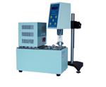 简易淀粉粘度测量仪