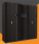 维谛(艾默生)NetSure801,艾默生分立式电源柜报价