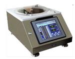 智能型程控匀胶机
