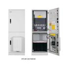 艾默生EPC48200A室外电源柜-北京伟祥科技