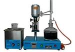 超声分散法粘土吸蓝量试验仪