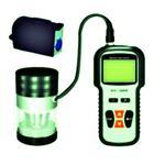 便携式水质重金属监测仪