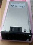 华为R4850G2高效电源模块参数及报价