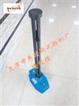 抗穿孔性仪-落距规格-重锤质量