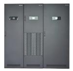 华为TP483000D电源,华为分立式电源参数-北京伟祥科技