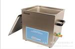 商用超声波专用清洗设备  pcb洗板机