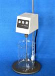 可预置速电动搅拌器