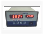 嵌入式微电脑控制水位差测控仪