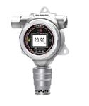 在线式氧气检测仪 MIC-500S-O2