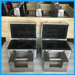 上海10公斤不锈钢砝码,锁形砝码,量大价优
