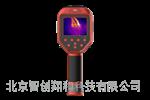 FOTRIC320系列热像仪FOTRIC326
