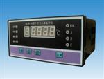 嵌入式干变电脑温控仪
