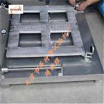 陶瓷砖平整度综合测定仪-表面质量-GB/T3810.2