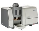 原子吸收光谱仪,火焰原子吸收分光光度计AAS6000,年底优惠天瑞仪器