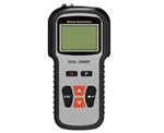 化妆品重金属测试仪,便携式液体重金属检测仪HM5000P,污水检测仪