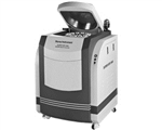 SUPER XRF 2400偏振光激发二次靶材超级光谱仪,厂家直销天瑞仪器
