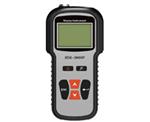 伏安法比色法重金属检测仪HM-5000P,价格如何化妆品重金属便携检测仪