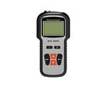 HM-5000P手持式水质重金属测试仪