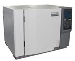 GC-5400智能型气相色谱仪