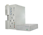 C-S碳硫检测仪