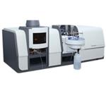 AAS9000火焰石墨炉体式原子吸收分光光度计在土壤监测中的应用