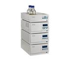 高效液相色谱仪器_LC 310
