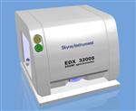 高效X荧光测硫仪厂家直销_天瑞仪器