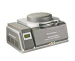 铝合金分析仪器_天瑞仪器