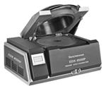 EDX4500P红磷阻燃剂测试仪器_天瑞仪器