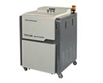 高铝水泥化验检测设备_天瑞仪器