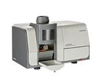 原子荧光光度计法检测砷和汞含量成分