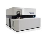 铝合金材料分析仪品牌