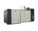 二维气相色谱―飞行时间质谱联用仪