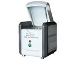 EDX 3200S PLUS 汽油测硫仪