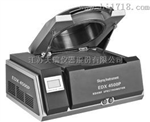 型号:EDX4500P红磷测试仪