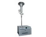 型号:EPM-2050大气颗粒物在线分析仪