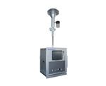 型号:EHM-X200大气重金属在线分析仪