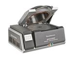 edx4500合金分析仪