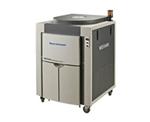 WDX400波长色散水泥检测仪厂家