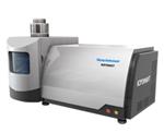 ICP光谱仪生产厂家|ICP光谱仪价格