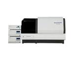 LC-MS 1000  液相色谱质谱联用仪 江苏天瑞仪器股份有限公司